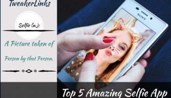 top-5-amazing-selfie-app-can-make-your-day