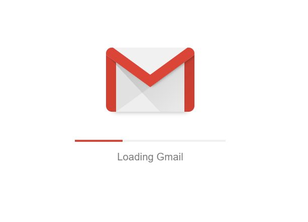 Gmail Smart Compose -let Google AI write your emails