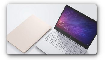 Top 5 best laptop under 40k in india