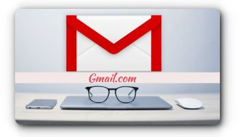 How to prevent such third party apps from scanning their Gmail inbox