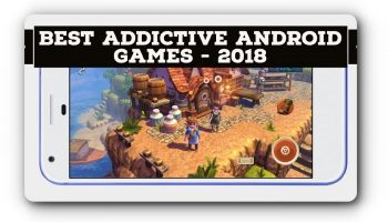 Top 10 best android games of all time - Best google play games 2020 1