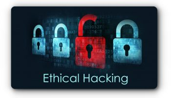 best ethical hacking tools 2018