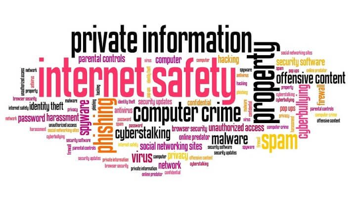 how-to-stay-safe-on-internet