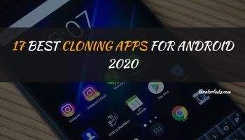 17-best-cloning-apps-for-android