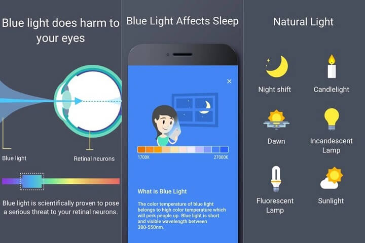 Best-Blue-Light-Filter-for-Android