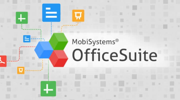 OfficeSuite-Pro-download