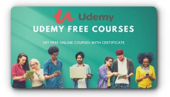 best-Udemy-course