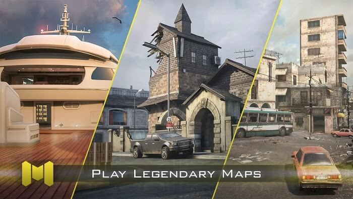 call-of-duty-mobile-map