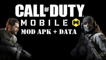 call-of-duty-mobile-mod-apk-downlaod