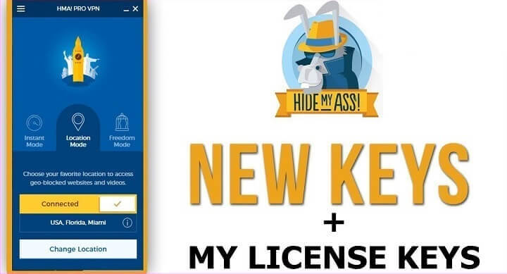 hidemyass-license-key