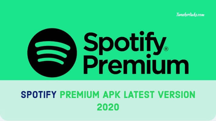 spotify-premium-apk-download