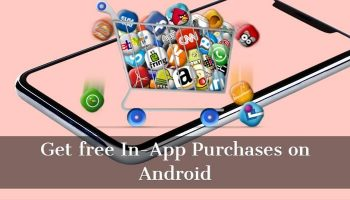 free-in-app-purchase-for-android
