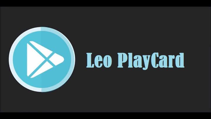 leo-playcard