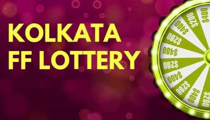 kolkata-ff-result